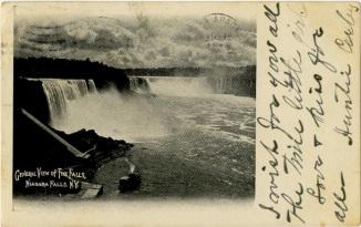 NiagaraPostcard.jpg