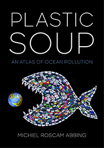 PlasticSoup