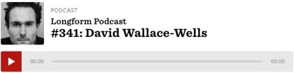 Wallace-Wells