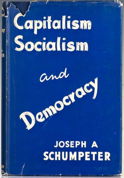 capitalism-socialism-and-democracy-joseph-a-schumpeter-first-edition-1943-signed.jpg