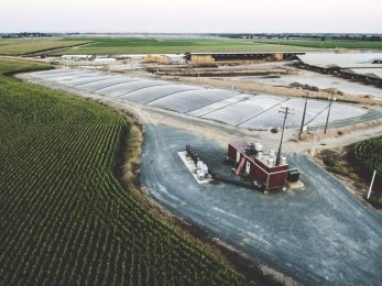 MaasEnergy_Covered-Lagoon-Digester_Galt-CA_web.jpg