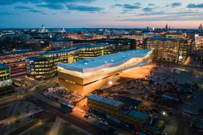 00libraries-oslo-jumbo