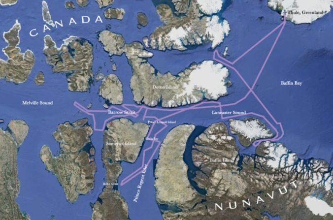 Map_Struzik_Arctic-2019_web2.jpg