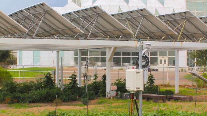 Biosphere-2-Agrivoltaics-copy.jpg