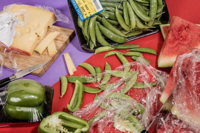 grocery-plastics-1