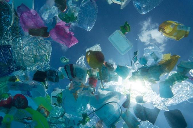 Kormann--Plastics