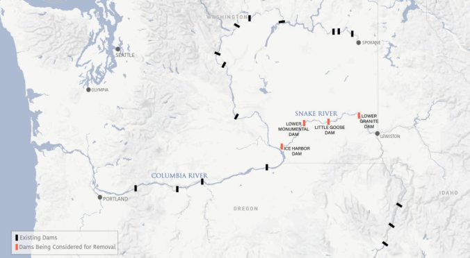 SnakeRiverDam_Map_cropped_web3.jpg