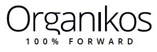 Organikos logo