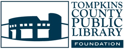 TCPLF logo.jpg