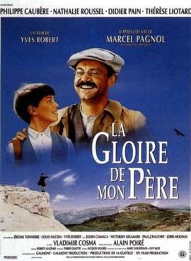 La_Gloire_de_mon_père