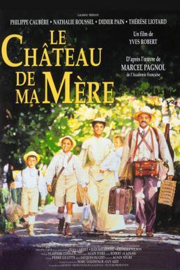 Le_château_de_ma_mère.jpg