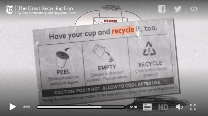 RecycDecept.jpg