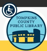 TCPL logo.jpg
