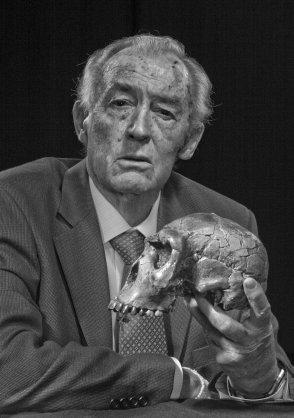 JLA-RichardLeakey