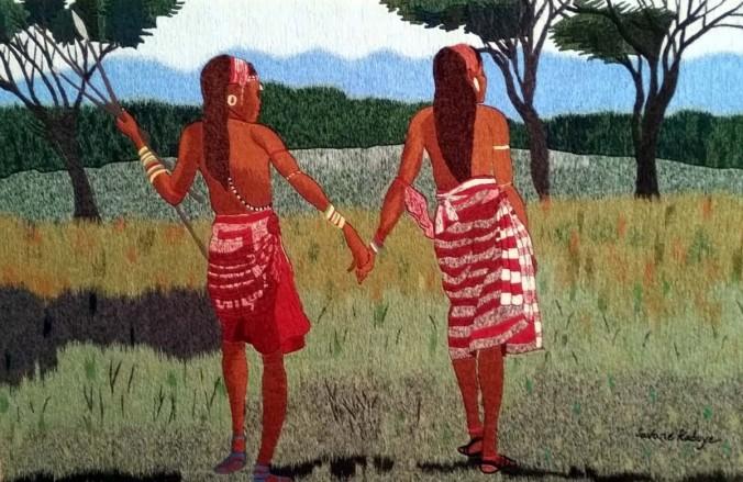 masai_lovers__1_
