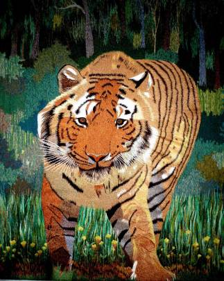tiger_giclee_-_Copy