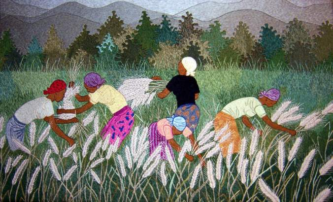 wheat_harvesters