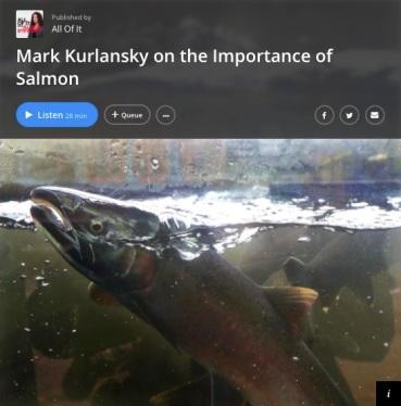 KurlSalmon