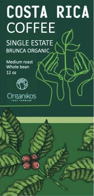 OrganikosNewLabelAmistad